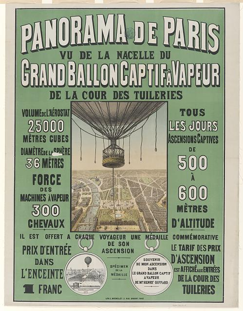 balloonparis7