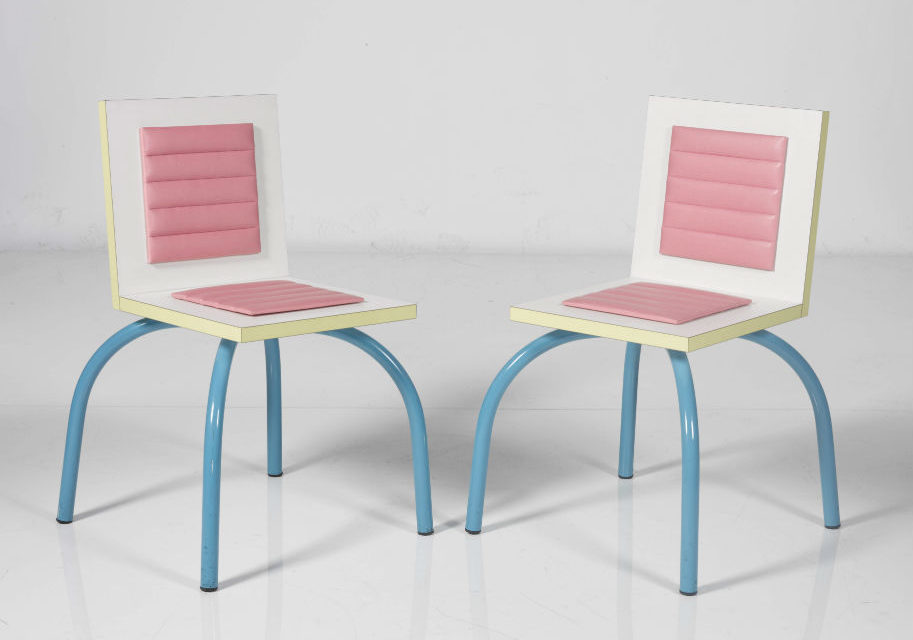 lot-483-lucchi-two-riviera-chairs