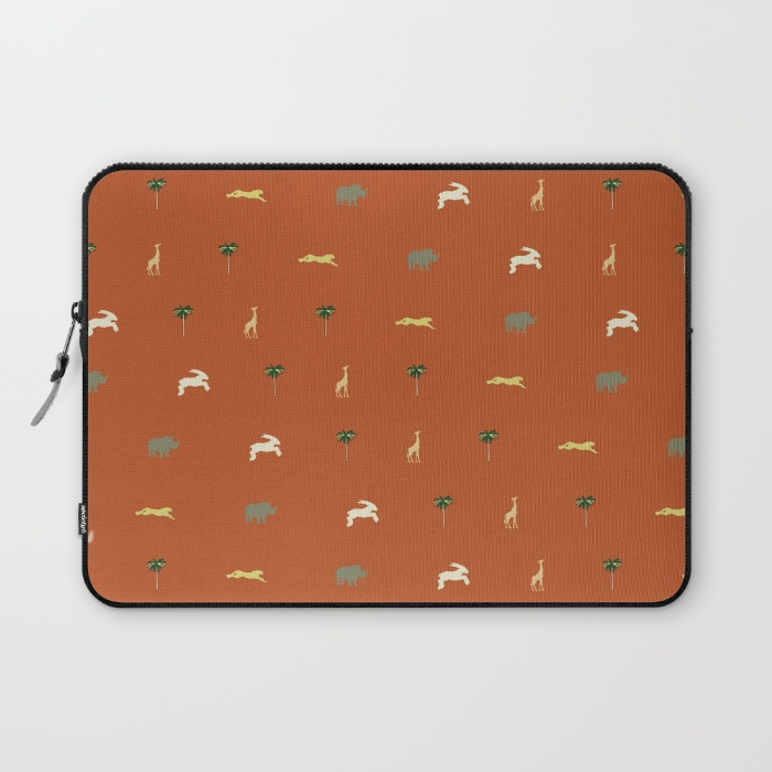 safari-zcd-laptop-sleeves-1