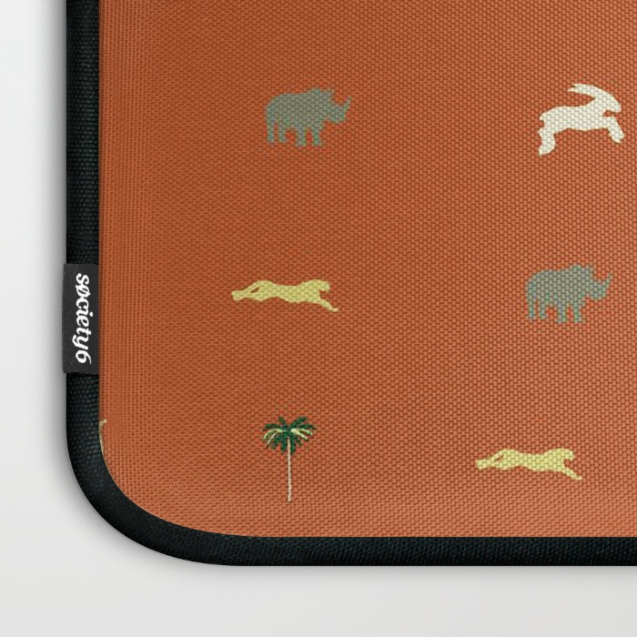 safari-zcd-laptop-sleeves