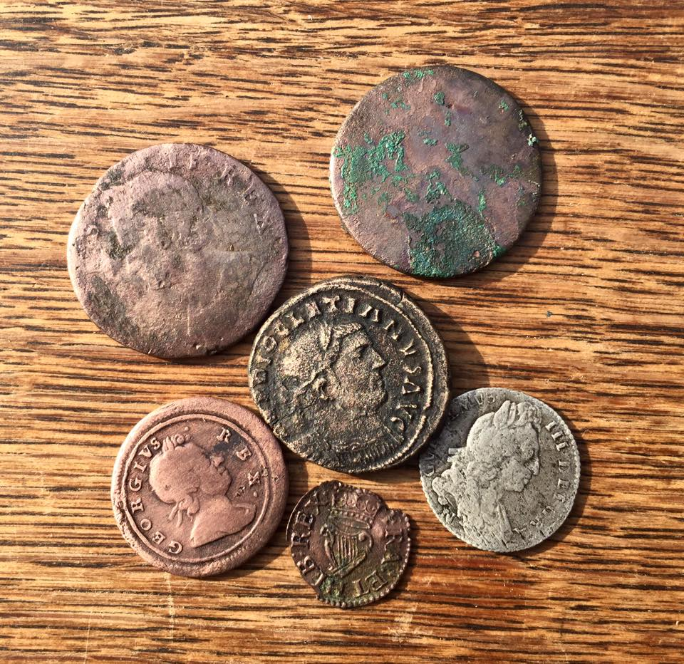 lm12-coins