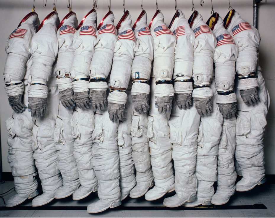 apollo-spaceflight-training-suits-houston-texas-1978-c2a9-hiro
