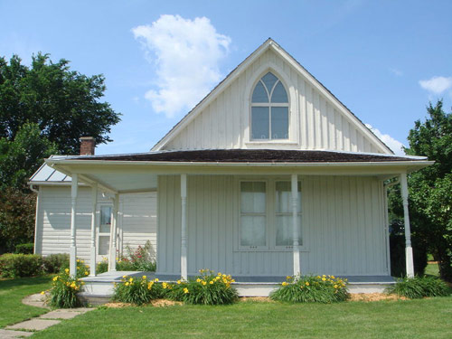 american-gothic-house