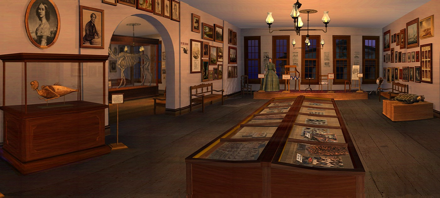 lost-museum-relaunch