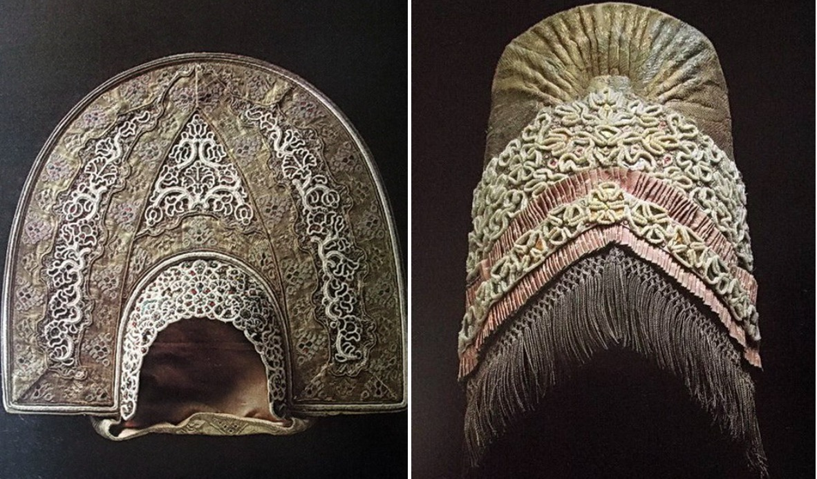 traditional-russian-headress