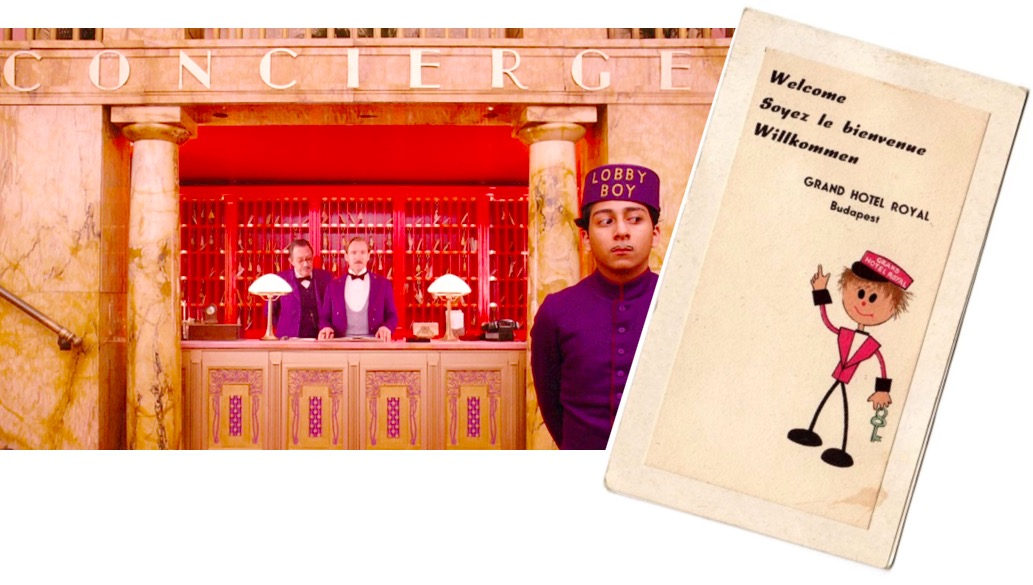 wes-anderson-bellyboy-grand-corinthia