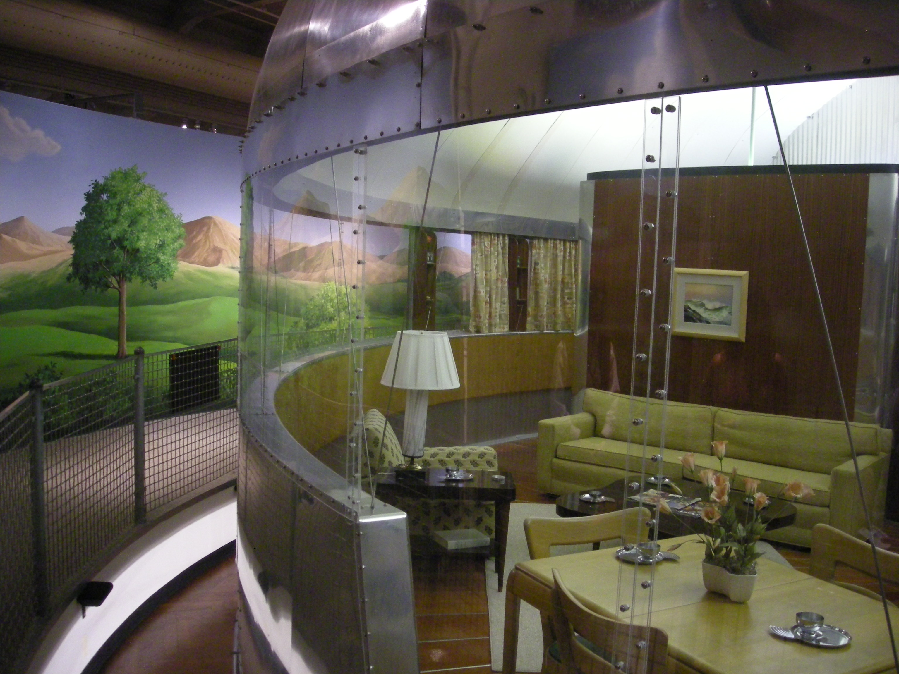 henry_ford_museum_august_2012_11_dymaxion_house