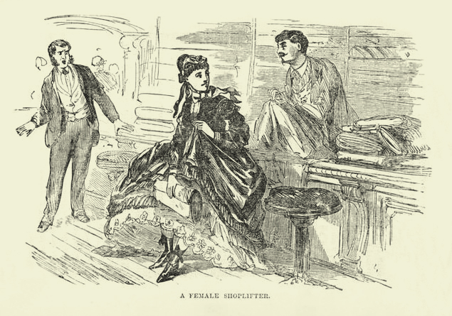 https://en.wikipedia.org/wiki/Forty_Elephants#/media/File:19th_Century_Female_Shoplifter.jpg